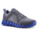 Deals List: Reebok ZIG Evolution 2.0 Shoes
