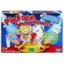 Deals List: Hasbro Pie Face Showdown Game