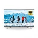 Deals List: Sony XBR75X850F 75-Inch 4K UHD Smart LED TV + $75 Visa GC