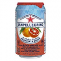 Deals List: Sanpellegrino Blood Orange Sparkling Fruit Beverage, 11.15 fl oz. Cans (24 Count)