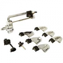 Deals List: KitchenAid KSM2APC Spiralizer Plus Attachment w/Peel