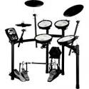 Deals List: Roland V-Compact TD-11KV Electronic Drum Set