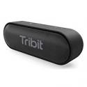 Deals List: Tribit XSound Go Portable Bluetooth Speaker 12W Wireless