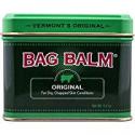 Deals List: Vermont's Original Bag Balm Animal Ointment, 8 Ounce Tin