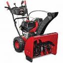 "Deals List: Craftsman 88173 24"" 208cc Dual-Stage Snowblower"