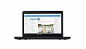 """Deals List: Lenovo E570 20H5009GUS 15.6"""" Laptop i7-6500U 2.5GHz 8GB 256GB GT 940MX W10P"""