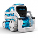 Deals List: Anki Cozmo Limited Edition, Interstellar Blue, A Fun, Educational Toy Robot for Kids