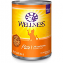 Deals List: Save 30% or more on Wellness Wet Cat Food