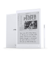 "Deals List: reMarkable - The Paper Tablet - 10.3"" Digital Notepad, Paper-Feel with Low Latency and Glare-Free Touchscreen Display, Wi-Fi, Convert Handwritten Notes to Typed Text"
