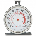 Deals List: Taylor Classic Series Large Dial Oven Thermometer