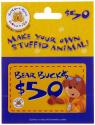Deals List: Lane Bryant Gift Card ,  $50