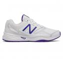 Deals List: Women's New Balance 824 Trainer shoes