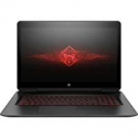 Deals List: HP OMEN 17t,Intel® Core™ i7-8750H,8GB,1TB,17.3 inch,Windows 10 Home 64