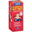 Deals List: Boudreauxs Butt Paste Diaper Rash Ointment 2 Ounce