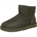 Deals List: Ugg Women's Classic Mini II Boot