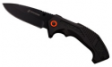 """Deals List: TAC Force 3.5"""" Assisted Opening Folding Knife"""