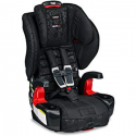 Deals List: Save up to 30% on select Britax car seats and strollers