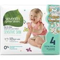 Deals List: Up to 40% Off Natural Babycare