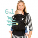 Deals List: Save over 35% on Lillebaby Carriers