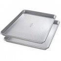 Deals List: Save up to 35% on USA Pan Bakeware