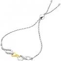 Deals List: AGS Certified SI2-I1 14K Diamond Stud Earrings White Gold (0.25-0.75 cttw)