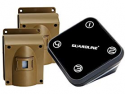 Deals List: Guardline Wireless Driveway Alarm w/Two Sensors