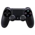 Deals List: Sony Playstation 4 DualShock 4 Controller