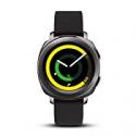 Deals List: Samsung Gear Sport Smartwatch