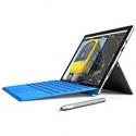 Deals List: Microsoft LJK-00001 Surface Pro 6 12.3-in Core i5 128GB Tablet