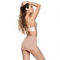 Deals List: BESTENA Super Soft Cotton Hipster Panty Womens Underwear
