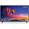 Deals List: VIZIO E65-F0 65-inch 4K HDR Smart TV + $150 Dell GC