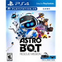 Deals List: Horizon Zero Dawn Complete Edition for PlayStation 4
