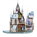 Deals List: Disney Olaf's Frozen Adventure Castle with Figures