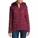 Deals List: Arizona Quilted Midweight Puffer Jacket