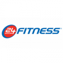 Deals List: @24 Hour Fitness