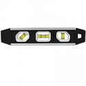 Deals List: Craftsman 9 in. Magnetic Torpedo Level