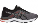 Deals List: ASICS Mens GEL-Flux 5 Running Shoes T811N