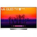 Deals List: LG OLED65E8PUA 65-inch 4K UHD HDR AI Smart OLED HDTV