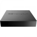 Deals List: SiliconDust HDHomeRun CONNECT QUATRO Tuner For Free Live OTA TV and DVR