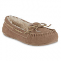 Deals List: Womens Moccasin