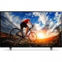 Deals List: Philips 43PFL5703 43-inch Smart UHD Bright Pro TV