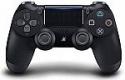 Deals List: PlayStation 4 DualShock 4 controller - Jet Black