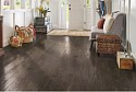 Deals List: Select Hardwood Flooring Up to 67% off