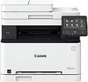 Deals List: Canon Office Products MF634Cdw imageCLASS Wireless Color Printer with Scanner, Copier & Fax