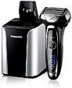 Deals List:  Panasonic ES-LV95-S Arc5 Electric Razor, Men's 5-Blade Cordless