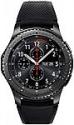 Deals List: Samsung Gear S3 Frontier Smartwatch