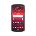 Deals List: Moto X (4th Generation) - with Amazon Alexa hands-free – 32 GB - Unlocked – Super Black