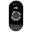 Deals List: Arlo - Audio Doorbell