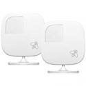 Deals List: 2-Pack Ecobee 3 Remote Sensors