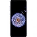 Deals List: Samsung Galaxy S9+ SM-G965U 64GB Unlocked Smartphone